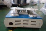 Abrasão Pilling Martindale eletrônico e máquina de ensaio de abrasão, Fabricante da Máquina
