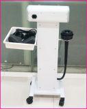 Masaje de vibración High-Frequency celulitis masajeador G5