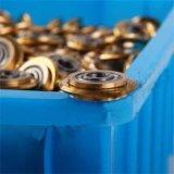 Cortadores de la baldosa cerámica del carburo cementado del tungsteno para el corte