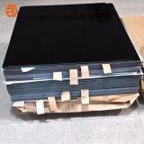Antistatisches Glasfaser-Fr4 lamelliertes Blatt-Isolierungs-Material
