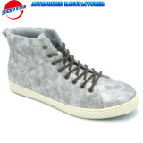 New Design PU Casual Boots