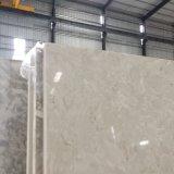 Pierre de marbre chinoise Corian extérieur solide de quartz