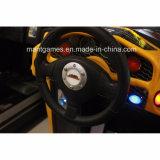 Need for Speed emocionante juego de carreras de la máquina en la pantalla HD de máquinas de monedas