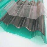 ガラス繊維FRP GRPの屋根の天窓のWindows