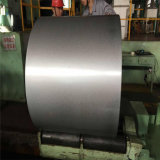 Chapa de aço do Galvalume, bobina de aço de aço e galvanizada galvanizada
