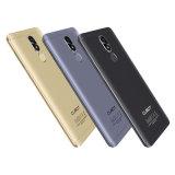 Cubot R9 Smartphone 3G celulares Telefonia escáner de huella dactilar Smart Phone