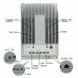 Regulador solar de Epever MPPT 30A 12V/24V con 2-Years la garantía 3215bn