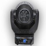 Fascio poco costoso di prezzi 19PCS 15W LED del fornitore della fase della Cina ed indicatore luminoso capo mobile della lavata