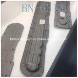 Bonai Motor-Ersatzteil Hino H06c, H07c Ölkühler-Deckel (11207 1092)