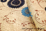 Tessuto di Chenille del tessuto della tappezzeria del sofà (FTH31137)