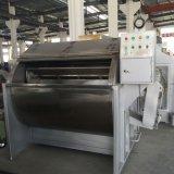 Le tissu halète la machine à laver de tissu (GX)