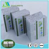 Beständiges ENV Zwischenlage-Panel des Stabilitäts-Erdbeben-für Gebäude-externe Wand/Gebäude-Äußeres