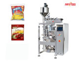 Automatische Verpakkende Machine voor de Olie van de Ketchup/van de Sesam/Raapolie/Slasausen