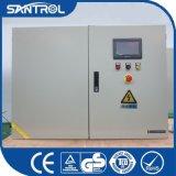 Cabina eléctrica humanizada del indicador digital de la conservación en cámara frigorífica de la operación