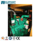 30kVA 24kw Cummins Soem-Fabrik-super leiser Dieselgenerator
