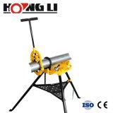 200мм металлический режущий инструмент легкий вес с дешевой цене (H8S)