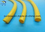 Qualitäts-medizinischer Grad-Qualitäts-Silikon-Gummigefäß