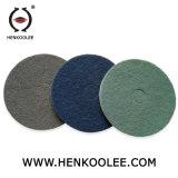 1# конкретные волокна полировка очистки тормозных колодок