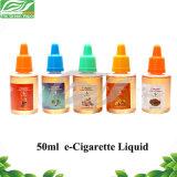 0-24mg 30ml de jugo de sabor a tabaco Hangsen E Wholesale