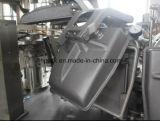 Máquina rotatoria automática Mr8-200zk del acondicionamiento de los alimentos del vacío de Linpack