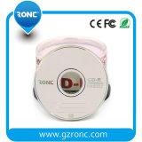 CD-R ранга a+ Quatity цены промотирования пустые с тавром Ronc