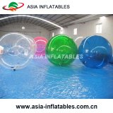 تجاريّة مضحكة [جومبو] قابل للنفخ ماء كرة قابل للنفخ ماء كرة