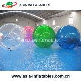 Kommerzielle lustige riesige aufblasbare Wasser-Kugel-aufblasbare Wasser-Kugel
