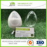 Modification du sulfate de baryum pour charges de qualité industrielle