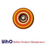 NBR/SBR/EPDM/FKM (Viton) / Anel de vedação de borracha de silicone