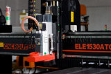 Ele 1530 Atc lineal Router CNC con Rotary