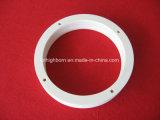 Anillo de cerámica del alúmina de alta calidad 99.5%