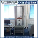 machine de test de tension du compactage 100kn universel