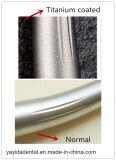Handpiece dentale capo standard con cuscinetto di ceramica