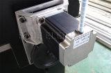 Наиболее востребованных обработкой на маршрутизаторе 4 оси дерева работает с высокой скоростью 3D CNC маршрутизатор 1325