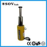 Einzelner verantwortlicher Hydrauliköl-Zylinder