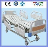 Elektrisches justierbares Krankenhaus-Bett der Thr-Eb03r Qualitäts-3-Function