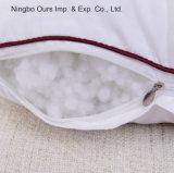 Корица Магнитотерапия здоровья подушка
