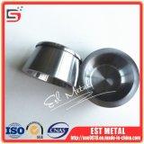 Constructeur de cuvette de tungstène de qualité de température élevée