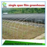 Дом поли тоннеля зеленая от изготовления Китая