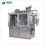 Mini-Superfina Congelamento Mill/rangidos Mill