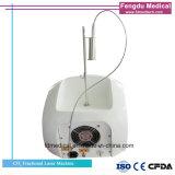 Fengdu Laser-Gefäßverletzung-Therapie der Berufsfaser-980nm