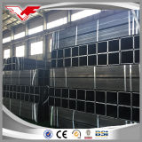 Hergestelltes Quadrat Tianjin-Youfa und rechteckige hohle Kapitel-Stahl-Gefäße
