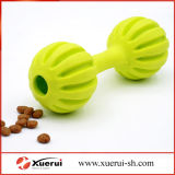 Fart Dog Chew Toy, Software Rubber Material