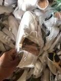 Белый цвет повседневная обувь для студенческих акций обувь
