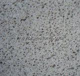 Basalto di pietra di Lavastone dei grandi fori naturali per i lastricatori/mattonelle pavimento/della parete
