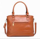 Sacchetto del messaggero del sacchetto di spalla della borsa delle signore di sacchetto delle donne (WDL0976)