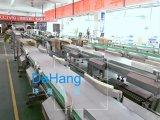 El peso de pollo de la máquina de clasificación 1~20 la varilla de deflector