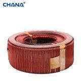 Tnd (SVC) -10kVA 수평한 유형 단일 위상 자동 전압 조정기 또는 안정제