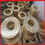 SUS Messingblatt (C2100 C2200 C2300 C2400 C2600 C2680 C2700 C2800)