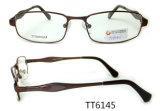 Blocco per grafici di titanio leggero di vetro ottici (TT 6145)